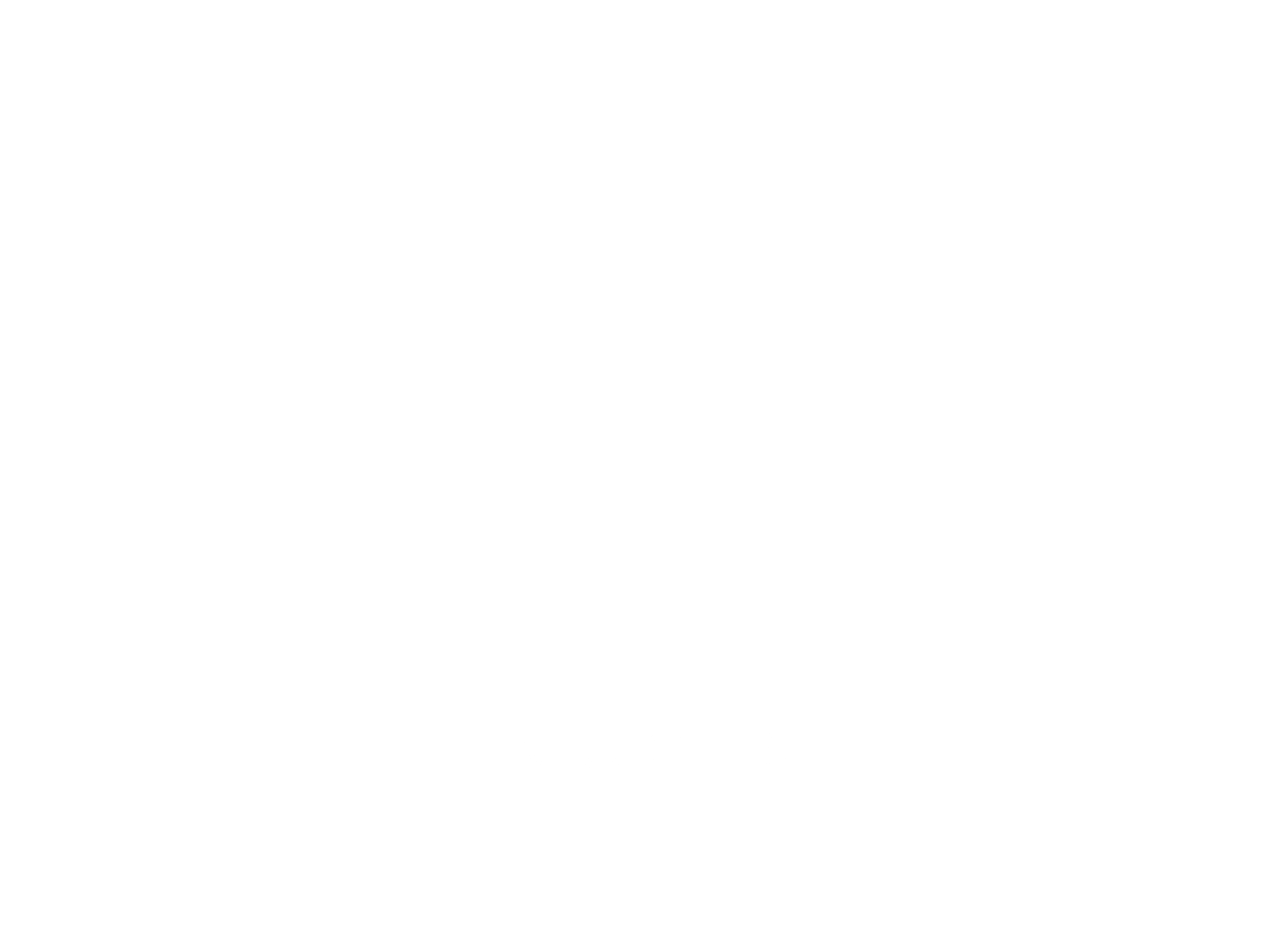 White Images