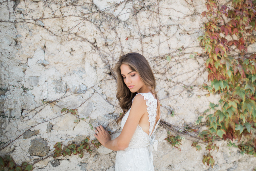 Amalfi Coast Wedding Photography